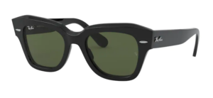 Ray-Ban State Street RB 2186 Sunglasses
