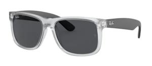 Ray-Ban Justin RB 4165 Sunglasses