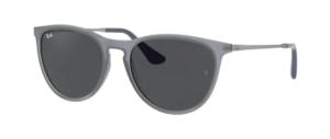 Ray-Ban Junior RJ 9060S Izzy Sunglasses