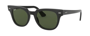 Ray-Ban Meteor RB 2168 Sunglasses