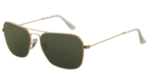 Ray-Ban Caravan RB 3136 Sunglasses