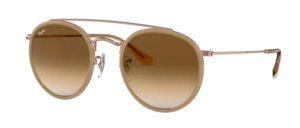 Ray-Ban RB N 3647 Sunglasses